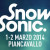 homepage-snowsonic
